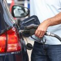 Curso NR 20 - Inflamáveis e Combustíveis - Intermediário