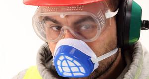 Curso Proteção Respiratória e Auditiva